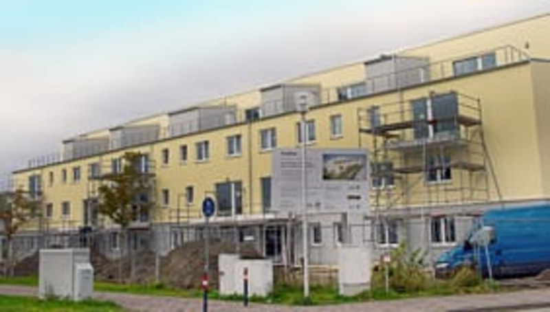 Studenten singles greifswald